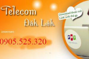 dang-ky-internet-fpt-dak-lak