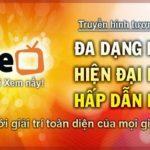dang-ky-truyen-hinh-internet-fpt