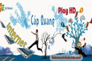 di-chuyen-diem-lap-dat-internet-fpt