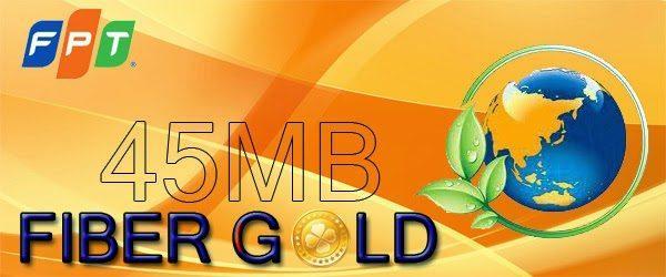 goi-cuoc-cap-quang-fiber-gold