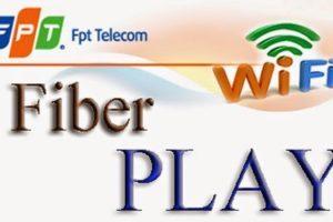 goi-cuoc-cap-quang-fiber-play