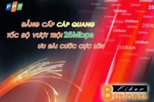 goi-cuoc-internet-cap-quang-gia-re-doanh-nghiep