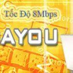 goi-cuoc-internet-fpt-quang-ngai-me-ga