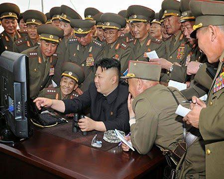 he-thong-internet-cua-trieu-tien-ngung-hoat-dong