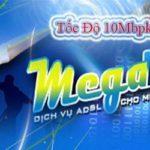 lap-dat-internet-goi-mega-me