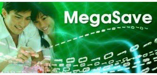 lap-internet-fpt-goi-mega-save