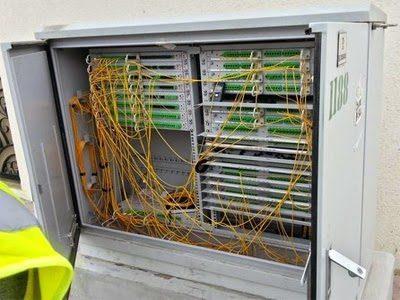 Thông Tin Về Internet Cáp Quang Gpon 2