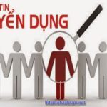 công-ty-vien-thong-fpt-binh-duong-tuyen-dung