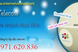 lap-mang-internet-fpt-hoa-binh