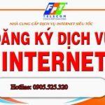 mang-internet-hang-dau-viet-nam