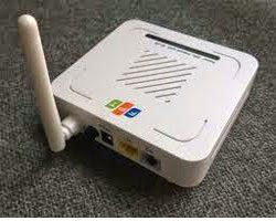 moderm-wifi-1-cong