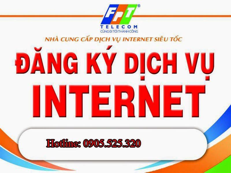 so-luong-nguoi-dung-internet-viet-nam-chiem-vi-tri-cao