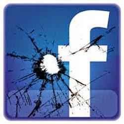Lổ Hổng Nghiêm Trọng Của Facebook