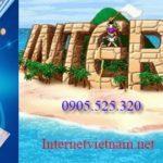 goi-cuoc-internet-ca-nhan-gia-dinh