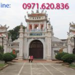 https://internetvietnam.net/wp-content/uploads/2015/02/lap-mang-internet-fpt-thuong-tin.jpg