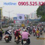 lap-mang-internet-fpt-quan-12