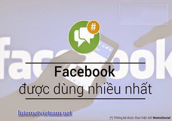 thoi-gian-su-dung-internet-cua-viet-nam-2