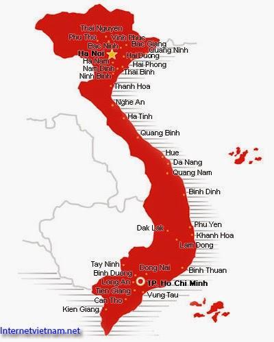 Địa Chỉ Bảo Hành FPT Telecom Trên Toàn Quốc