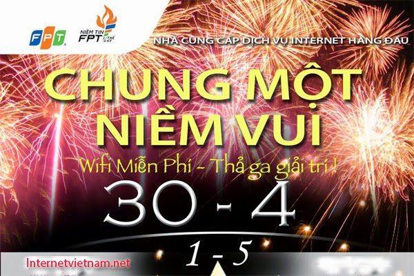 chuong-trinh-khuyen-mai-lon-cua-fpt-nam-2015
