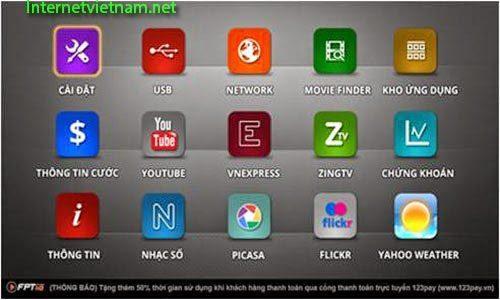 dang-ky-truyen-hinh-internet-fpt-3