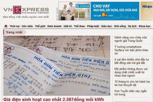 dang-ky-truyen-hinh-internet-fpt-5