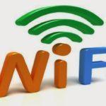 lap-dat-wifi-gia-dinh