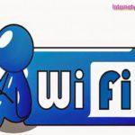 may-tinh-khong-vo-mang-duoc-khi-doi-mat-khau-wifi
