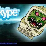 phat-hien-ma-doc-phat-tan-boi-skype