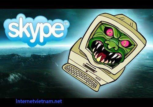 phat-hien-ma-doc-phat-tan-tren-skype