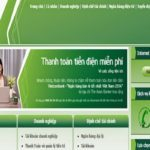 thanh-toan-cuoc-fpt-bang-internet-banking