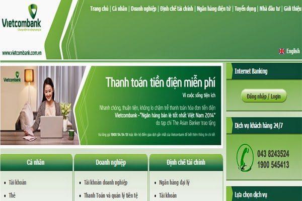 thanh-toan-cuoc-internet-bang-internet-banking