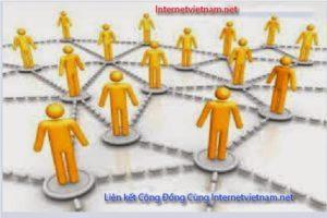 trao-doi-backlink-website
