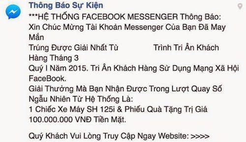 xu-ly-click-phai-link-lua-dao-tren-facebook-1