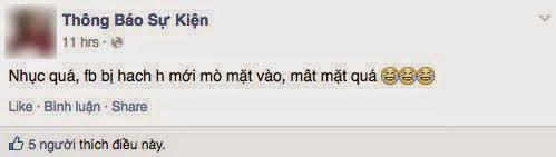 xu-ly-click-phai-link-lua-dao-tren-facebook-2