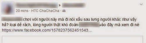 xu-ly-click-phai-link-lua-dao-tren-facebook-3