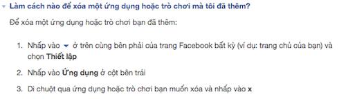 xu-ly-click-phai-link-lua-dao-tren-facebook-5