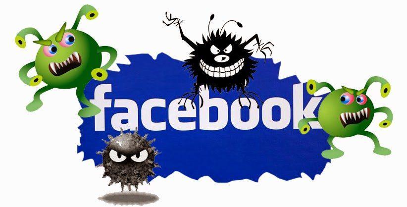 xu-ly-click-phai-link-lua-dao-tren-facebook