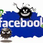 xu-ly-su-co-click-link-lua-dao-tren-facebook