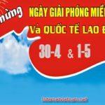 fpt-telecom-giam-50%-phi-hoa-mang-dip-le-30-4