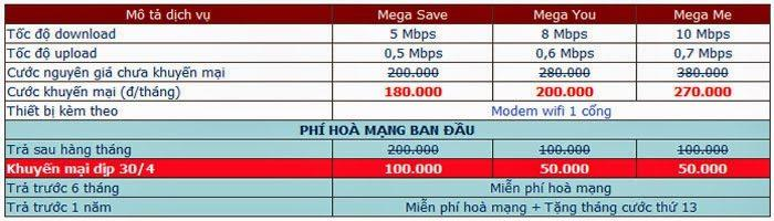 fpt-telecom-giam-50%-phi-hoa-mang-dip-le-30-4-2