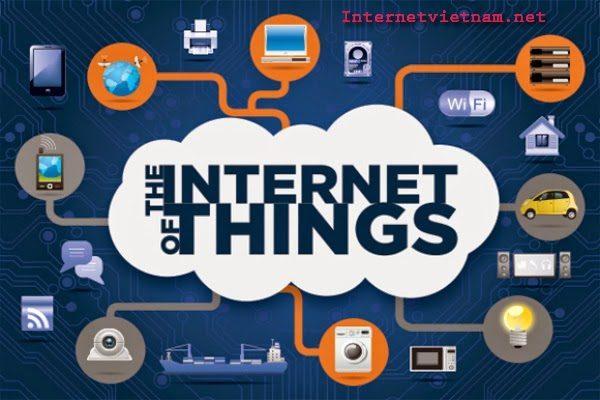 ibm-dau-tu-du-an-internet-of-thing