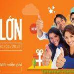 khuyen-mai-lap-mang-internet-thang-4-2015