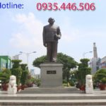 lap-mang-internet-fpt-long-xuyen