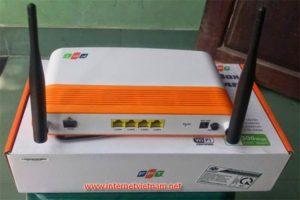 lap-mang-internet-fpt-quan-5 duoc-uu-dai