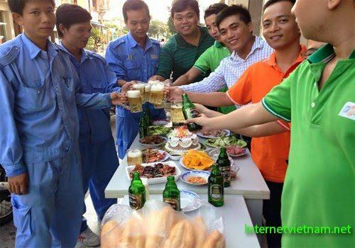 sinh-nhat-fpt-go-cong-tien-giang-1