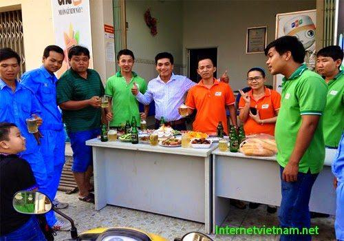 sinh-nhat-fpt-go-cong-tien-giang