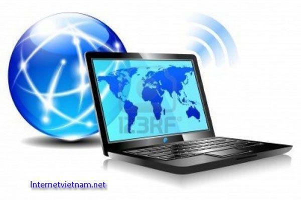 4-ty-nguoi-tren-the-gioi-chua-tiep-can-internet