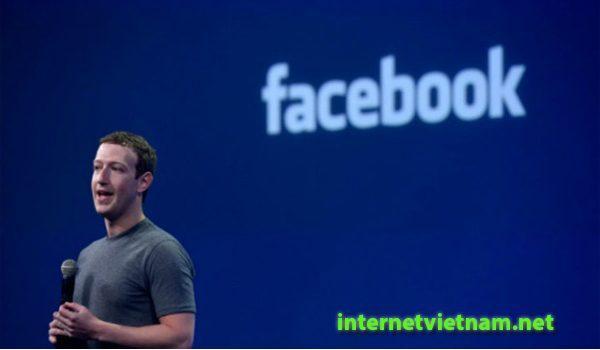 ceo-facebook-tro-thanh-nguoi-giau-thu-11-the-gioi