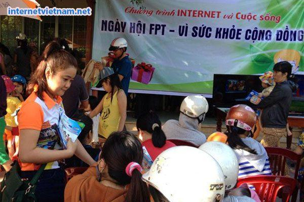 fpt-binh-dinh-vi-suc-khoe-cong-dong