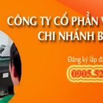 lap-dat-internet-fpt-binh-dinh-thang-6-2015